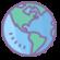 icons8-globe-earth-64