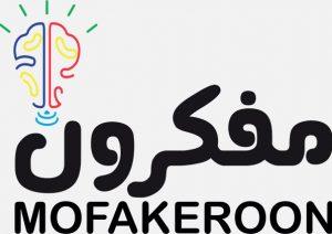 mofakroon_logo1