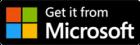 microsoft-button