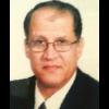 محمود عمر
